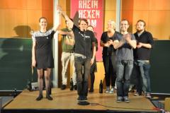 RHS_Finale-beim-16.-RheinHexenSlam-komprimiert-II