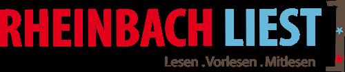 Rheinbach Liest e.V.